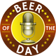 99 Podcasts of Beer on the Web, 99 Podcasts of Beer Thumb