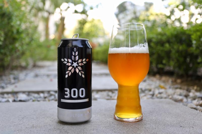 300 Fulton Beer Beer Of The Day