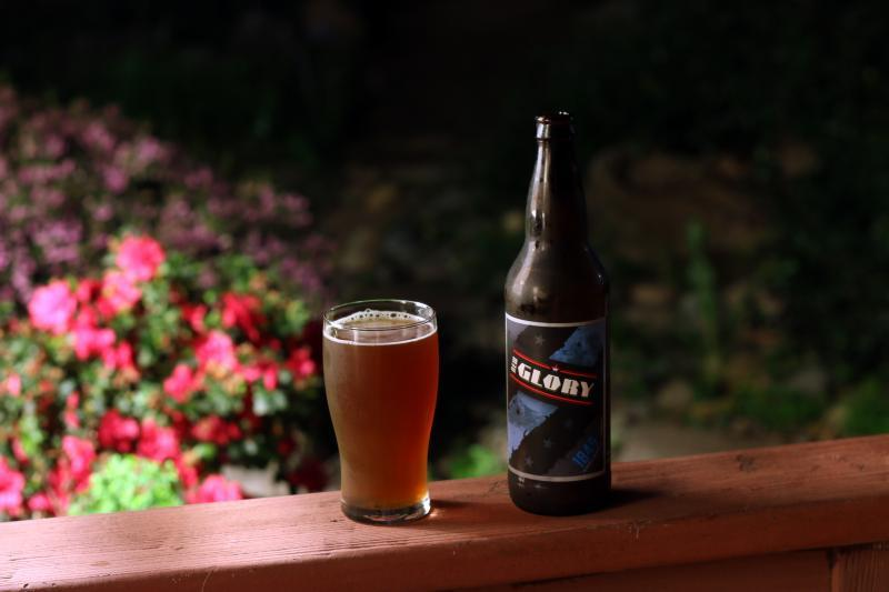 1849 California Common Ale