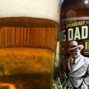 Big Daddy IPA Thumbnail
