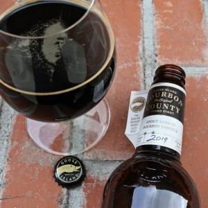 Bourbon County Brand Stout (2019) Thumbnail