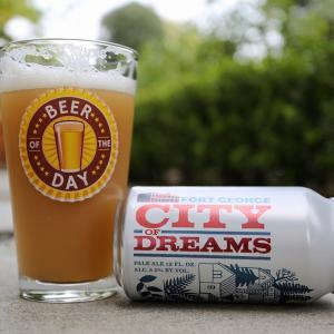 City of Dreams Thumbnail