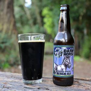 Dark Horse Reserve Special Black Ale Thumbnail