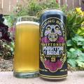Deftones Phantom Bride IPA Photo 3216