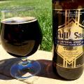 Full Sail Brewmaster Reserve 2015 Photo
