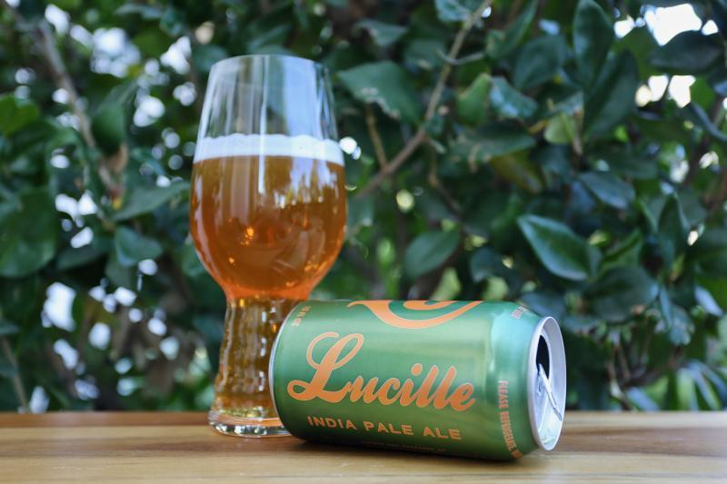 Lucille IPA