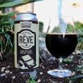 Rve Coffee Stout - Mocha Hazelnut  Photo 3753
