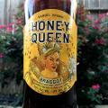 Samuel Adams Honey Queen Photo