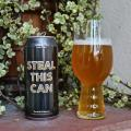 Steal This Can Photo 2631