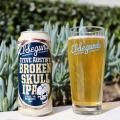 Steve Austin's Broken Skull IPA Photo 4031