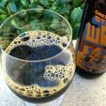 Stone Farking Wheaton w00tstout 2015 Photo 1242