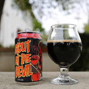 Stout at the Devil Thumbnail