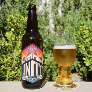 Unity 2017: The Official L.A. Beer Week Beer Thumbnail